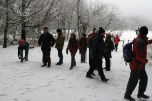 2012_rucksackwanderung-hoherodskopf