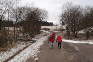 2013_rucksackwanderung-hoherodskopf