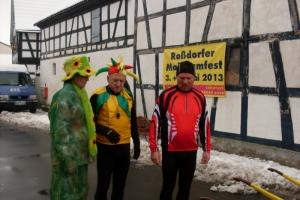 2013_schubkarrenrennen