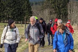 2020_Rucksackwanderung_Herchenhainer-Höhe
