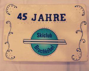 Skiclub-Bruchköbel e.V.